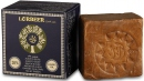 Lorbeer Soap 20% Laurel Oil