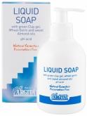 Argital Liquid Soap