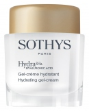 Light Hydra Youth Cream