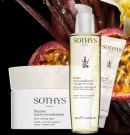 Sothys Seasonal Treatment Autumn/Winter 2018