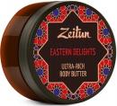 Eastern delights Ultra-Rich Body Butter