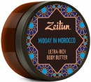 Midday in Morocco Ultra-Rich Body Butter