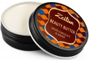 Beauty Butter Spiced Сhocolate & Аrgan