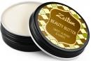 Beauty Butter Sweet Almond & Karite