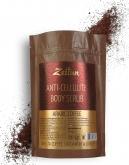 Anti-Сellulite Body Scrub Arabic coffee