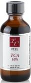 TCA 10% (pH 0,7)