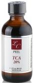 TCA 20% (pH 0,5)