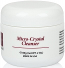 Micro-Crystal Cleanser