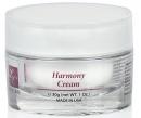 Harmony Cream