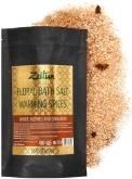 Aromatic Bath Salt Warming Spices
