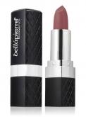 Bellapierre Matte Lipstick, Nude
