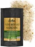 Floral Bath Salt Healing Herbs