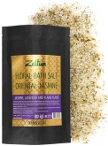 Floral Bath Salt Oriental Jasmine
