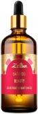 Bath Oil Beauty Grapefruit and White Musk