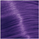 Socolor Cult Royal Purple