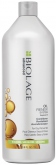 Biolage Oil Renew Conditioner Soin Revit.
