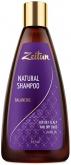 Balancing Shampoo Laurel Oil