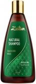 Black Seed Magic Revitalizing Shampoo