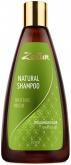 Split Ends Rescue Shampoo For Dam. Hair