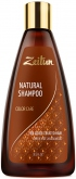 Color Care Shampoo For Color Treated Hair