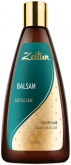 Balsam Gentle Care For Dry Hair