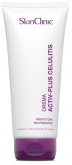 Activ-Plus Cellulite Cream