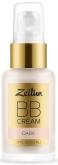Zeitun Natural BB cream №3 - Dark Beige