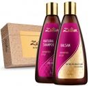 Gift set Laminating - Shampoo & Balm