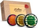 Zeitun Beauty Bathers