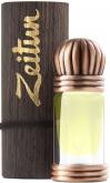 Zeitun Vanilla Perfume Oil