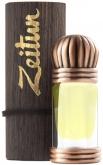 Mimosa Perfume Oil