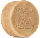 Aleppo Premium Soap Hypoallergenic