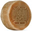 Aleppo Premium Soap Herbs