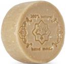 Aleppo Premium Soap Sulphur