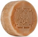 Aleppo Premium Soap Silky Skin