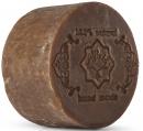 Aleppo Premium Soap Chocolate