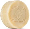 Aleppo Extra Soap 100% Extra Virgin Olive Oil