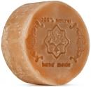 Aleppo Extra Soap Honey