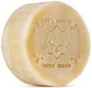 Aleppo Extra Soap Whitening