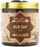 Authentic Аnti-cellulite Beldi Soap