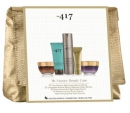 Minus 417 My Luxury Beauty Case