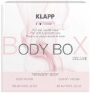 Box Deluxe