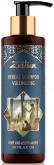 Herbal Shampoo Volumizing For Fine, Flat Hair