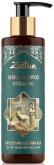 Herbal Shampoo Hydrating