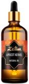 Zeitun Apricot Kernel Oil
