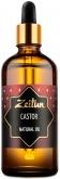 Zeitun Castor Oil