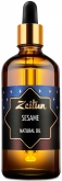 Zeitun Sesame Oil