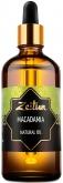 Zeitun Macadamia Oil