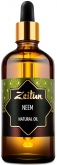 Zeitun Neem Oil