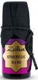 Zeitun Essential Oils Blend Aphrodisiac
